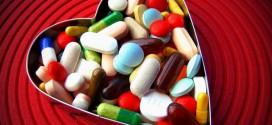75% Bahan Baku Impor, Industri Farmasi Terpukul Depresiasi Rupiah