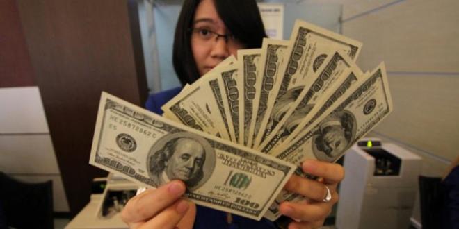 Tappering-Off Berakhir Oktober, Bursa Saham Indonesia Rawan Koreksi