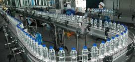 Mitsubishi Corp Agresif Garap Industri Makanan Minuman di Indonesia
