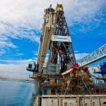 Perusahaan Gas Negara Disuntik Pinjaman dari 8 Bank Asing Senilai US$ 650 Juta