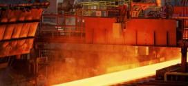 Krakatau Steel Turunkan Belanja Modal Jadi US$ 500 Juta