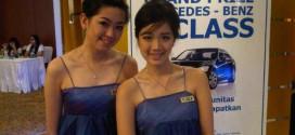 Duo Hartono Jadi Orang Terkaya Berkat BCA