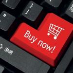 Softbank Corp Injeksi Dana US$ 100 Juta ke Tokopedia