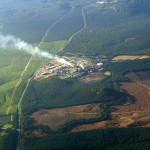 Rights Issue Jumbo BW Plantation, Antara Peluang Investasi atau Spekulasi
