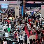 Mendag Targetkan Ekspor Otomotif US$ 11 Miliar