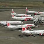 Lion Air Group Investasi Rp 5 Triliun Kembangkan Bandara Halim
