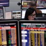 Investor Jual Saham Berkinerja Buruk, Saham MAIN Anjlok 21%