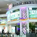 Top Global Ltd Akuisisi 75,5% Saham Suryamas Dutamakmur Rp 1,4 Triliun