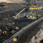 Saham-Saham Batubara Rontok, Indo Tambang Turun 11,7% Dalam Sehari