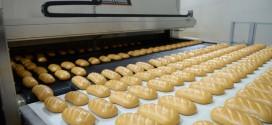 Pasar Industri Roti Rp 4,6 Triliun, Ajinomoto Ramaikan Persaingan