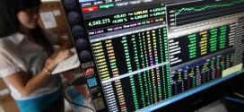Mata Uang Rusia Nyaris Kolaps, Rupiah Terjun Bebas